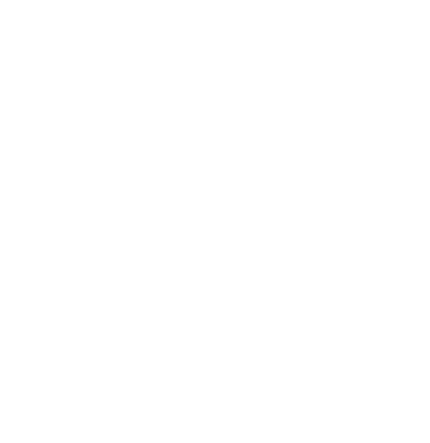 Solid_white